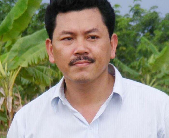 Công an TP.HCM phục hồi điều tra vụ bà Phương Hằng tố cáo ông Võ Hoàng Yên lừa đảo Ảnh 2