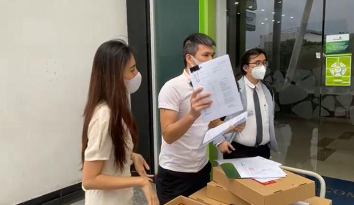 Lý do khiến Thủy Tiên vắng mặt ở buổi tọa đàm về từ thiện có cả MC Phan Anh tham gia Ảnh 4
