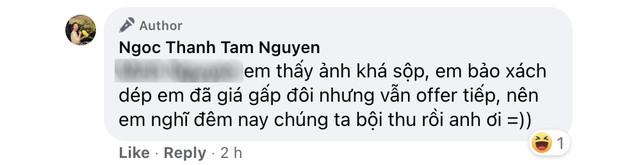 'Cháu nuôi' Đàm Vĩnh Hưng nhận được lời mời 'đi đêm giá 3 nghìn đô', còn ngỏ lời cả trợ lý giá 2 nghìn đô