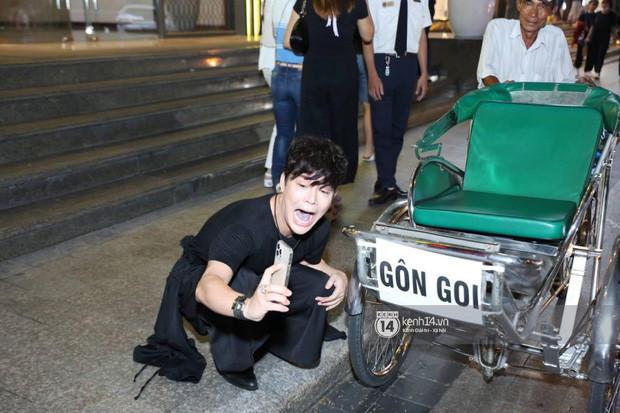 5 tháng Nathan Lee gây bão showbiz: Người bị dọa kiện, kẻ mất trắng loạt hit, Diva nhạc Việt bị réo không đủ tư cách - Ảnh 6.