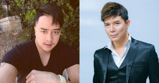 5 tháng Nathan Lee gây bão showbiz: Người bị dọa kiện, kẻ mất trắng loạt hit, Diva nhạc Việt bị réo không đủ tư cách - Ảnh 11.