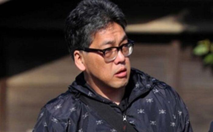 Hung thủ sát hại bé Nhật Linh phải bồi thường hơn 14,4 tỷ đồng Ảnh 1