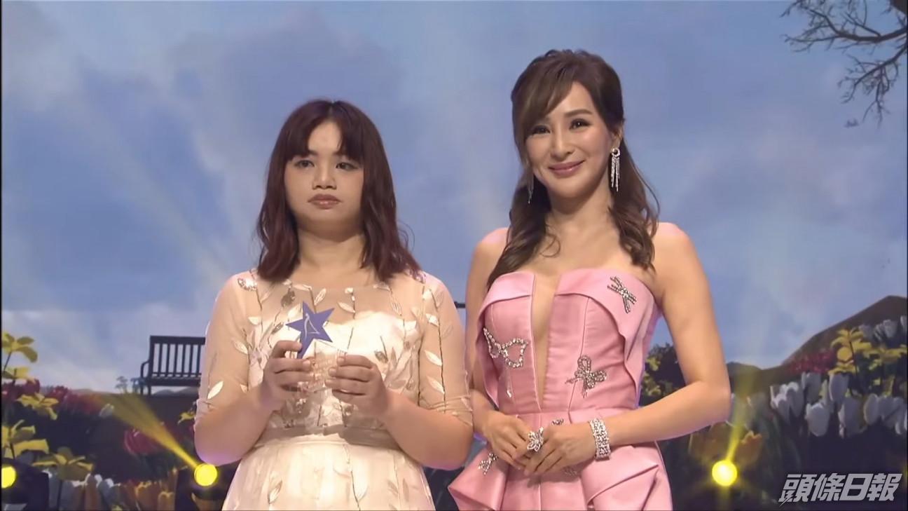 Tân Hoa hậu châu Á 2021 gây tranh cãi khi vừa đăng quang, thí sinh bụng mỡ bèo nhèo bất ngờ giành spotlight đêm Chung kết - Ảnh 8.