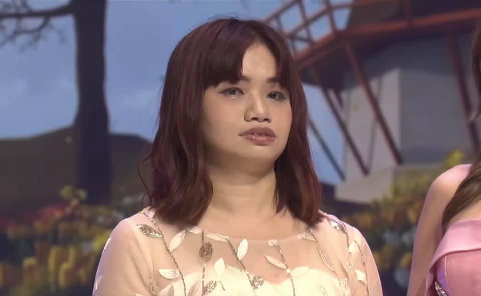 Tân Hoa hậu châu Á 2021 gây tranh cãi khi vừa đăng quang, thí sinh bụng mỡ bèo nhèo bất ngờ giành spotlight đêm Chung kết - Ảnh 9.