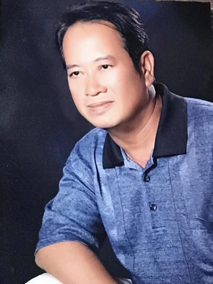 Thêm một nghệ sĩ vĩnh viễn ra đi, hoàn cảnh khó khăn nên Bình Tinh, Hồng Tơ phải chung tay quyên góp Ảnh 1