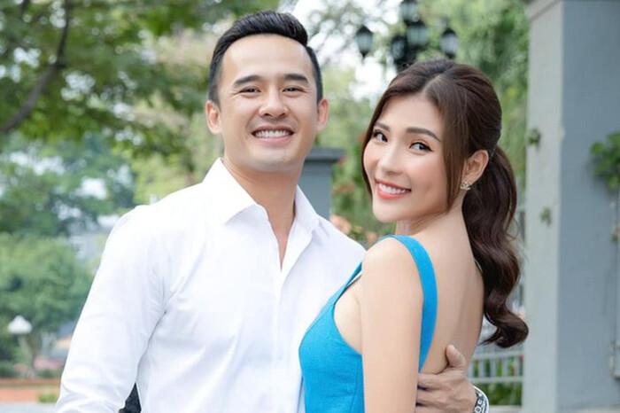 Dân mạng tràn vào 'tấn công' Fanpage Vietcombank sau vụ bà Phương Hằng gọi tên vợ chồng Lương Thế Thành Ảnh 2