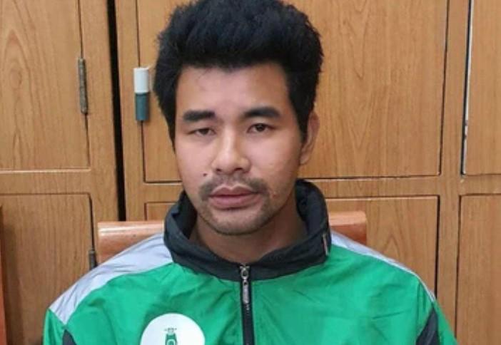 dong-nghiep3-1617631482.jpg