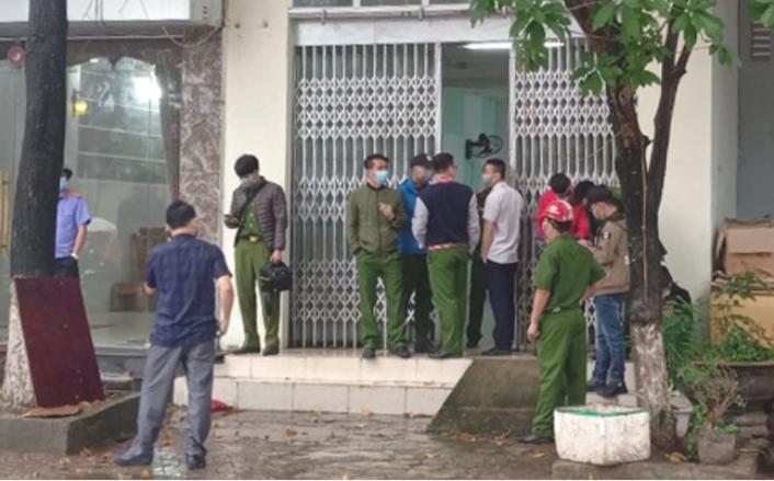 capturedanhtinh-1617752678.PNG