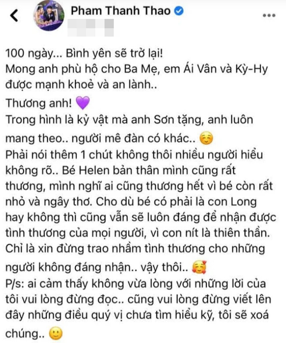 1-linh-lan-noi-gi-khi-pham-thanh-thao-nghi-ngo-helen-khong-phai-con-ruot-1617876637.jpg