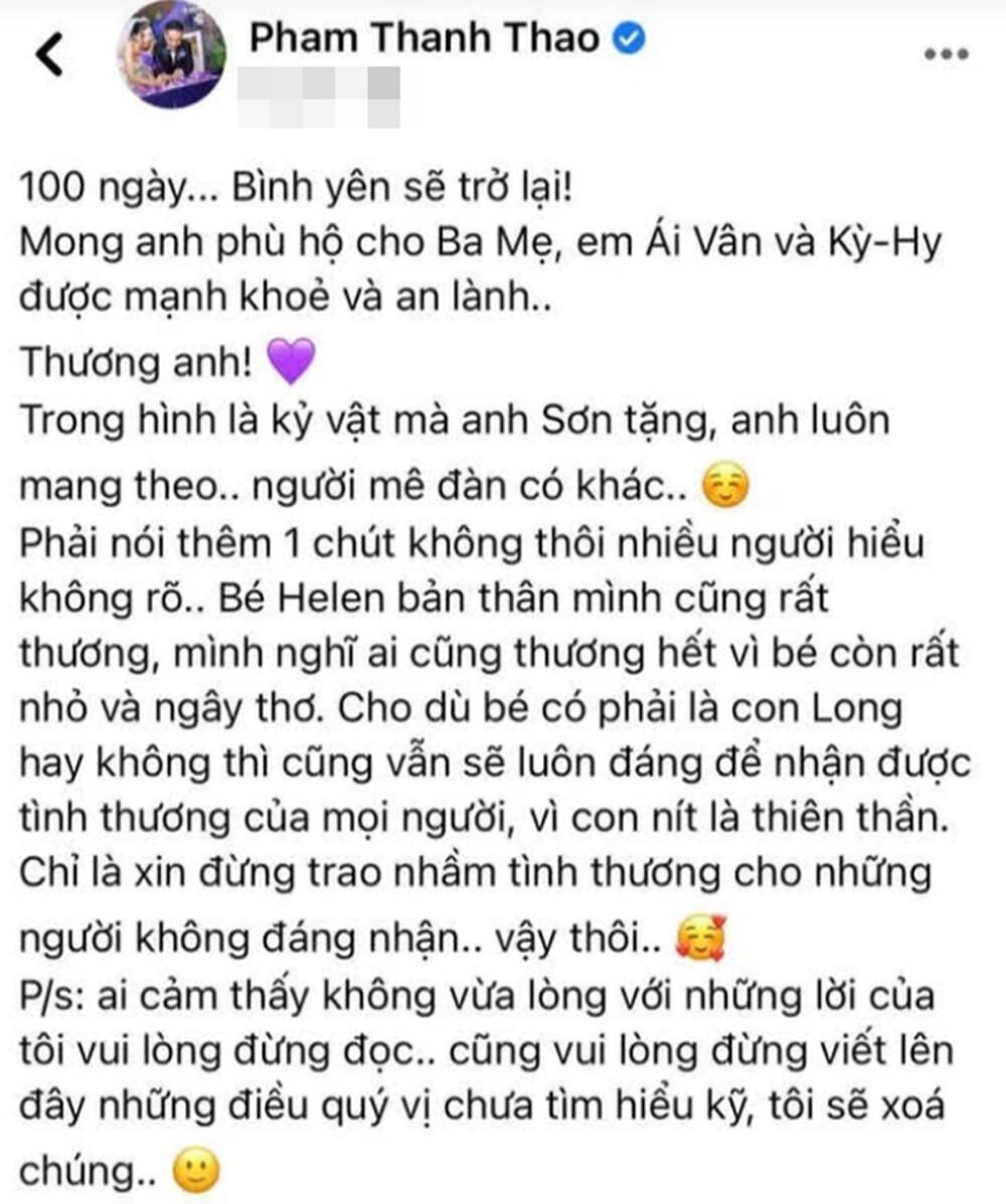 2-pham-thanh-thao-nghi-ngo-con-linh-lan-khong-phai-con-van-quang-long-1617867411.jpg