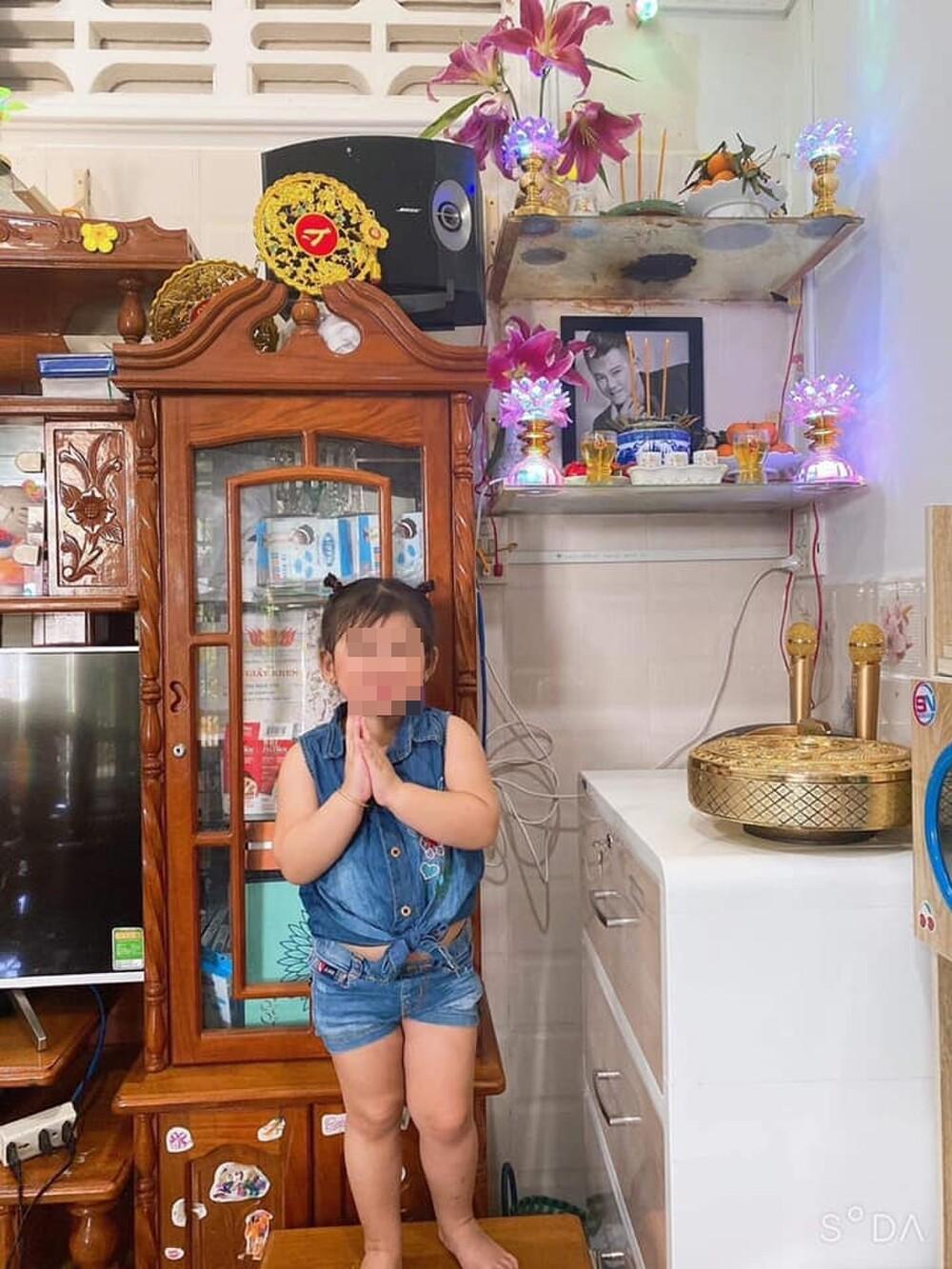 6-pham-thanh-thao-nghi-ngo-con-linh-lan-khong-phai-con-van-quang-long-1617867514.jpg