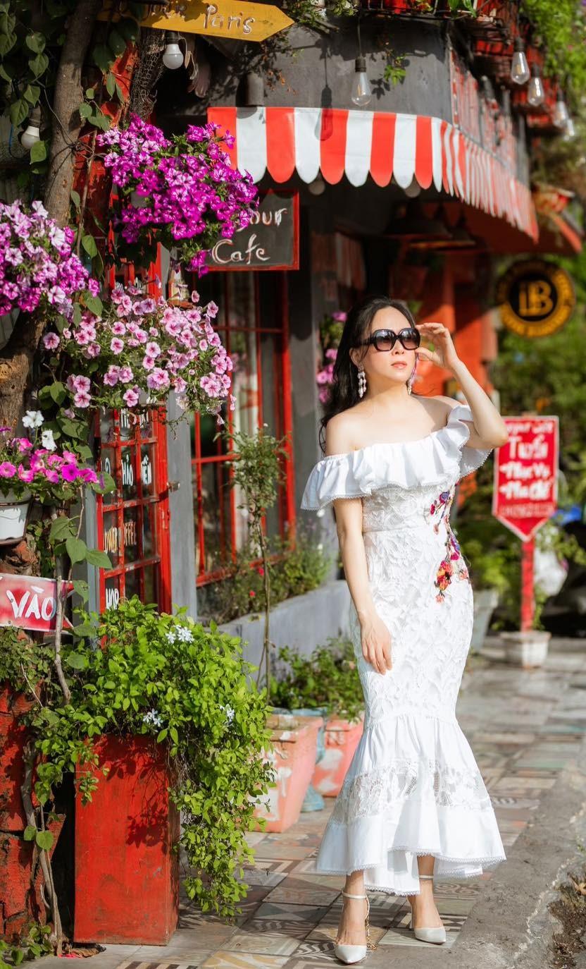 quach-ngoc-ngoan-chia-tay-phuong-chanel-1618134838.jpeg