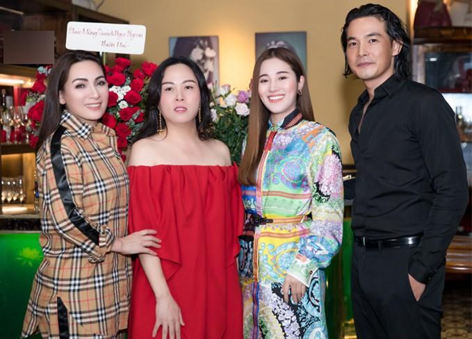 quach-ngoc-ngoan-chia-tay-phuong-chanel6-1618134838.jpeg