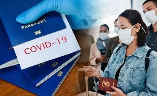 san-sang-trien-khai-phuong-an-ho-chieu-vaccine-voi-3-nhom-doi-tuong-tai-viet-nam-1618104312.jpg