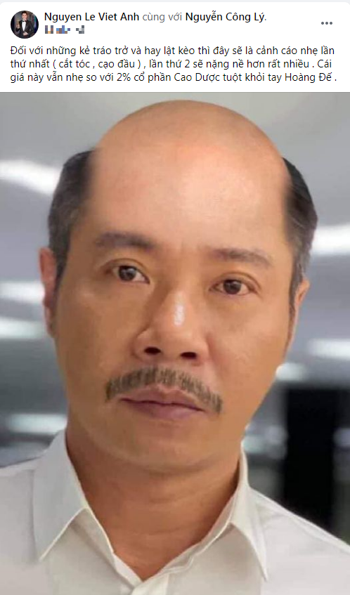 1-dang-anh-cong-ly-hoi-dau-viet-anh-lien-bi-chinh-chu-mang-xoi-xa-1618557393.png