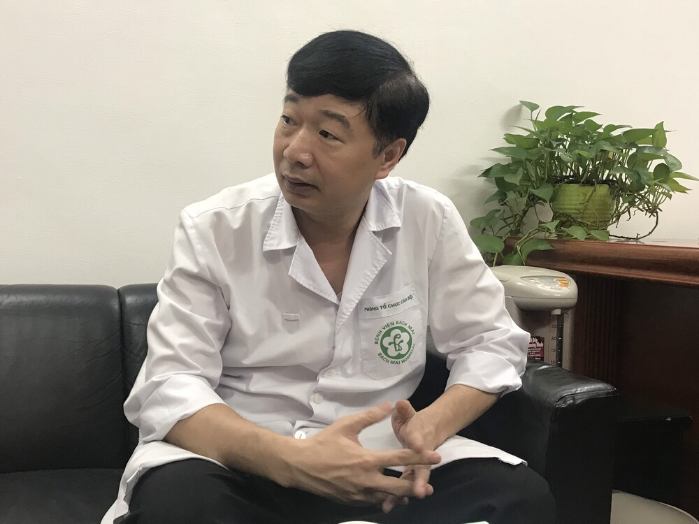 2-bv-bach-mai-kho-khan-tai-chinh-nhung-lai-tuyen-gap-doi-so-nhan-vien-1618543522.jpg