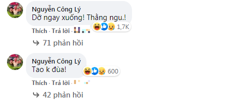 2-dang-anh-cong-ly-hoi-dau-viet-anh-lien-bi-chinh-chu-mang-xoi-xa-1618557422.png