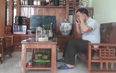 Tim Thấy Thi Thể Thiếu Tướng Nguyễn Văn Man Phap Luật Cuộc Sống
