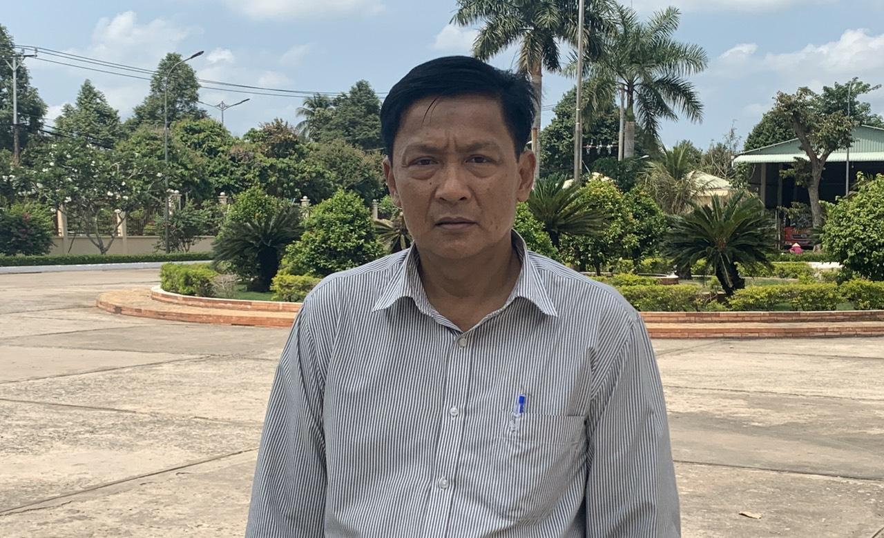 Tp Cần Thơ đo Thị Sinh Thai Phong điền Binh Tĩnh Bước Qua đại Dịch Covid 19 Phap Luật Cuộc Sống