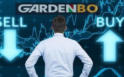 Công an Hà Nội cảnh báo: Nhiều người sập bẫy sàn giao dịch tiền ảo mới, lợi nhuận từ 10% - 80%/ngày