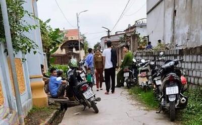 Nghi phạm câm, điếc sát hại bé trai 11 tuổi ở Nam Định có thể đối diện án tử hình không?