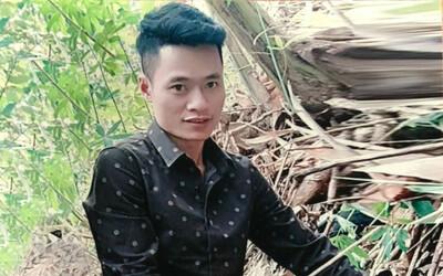 Nóng: Đã bắt giữ được thanh niên trốn cách ly ở Phú Thọ, nghi có liên quan đến vụ hiếp dâm bé 7 tuổi