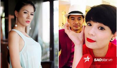 Bị vợ nghệ sĩ Xuân Bắc 'đòi táng nếu gặp', Trang Trần gay gắt mỉa mai nhan sắc và thách táng tay đôi