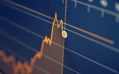 Mã chứng khoán liên quan tới Techcombank tăng 3,5 lần trong vòng 1 tháng