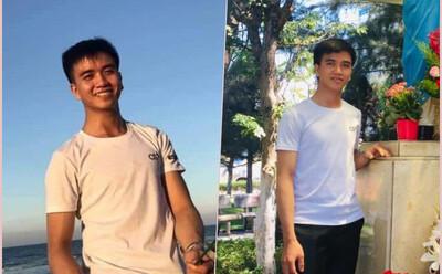 Anh trai của Nguyễn Văn Nhã: Chưa bao giờ thấy bố khóc, nhưng hôm đưa em về nhà, bố cũng bật khóc...
