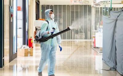 NÓNG: Hà Nội ghi nhận thêm 4 ca mắc Covid-19 liên quan đến BV Bệnh Nhiệt đới Trung ương
