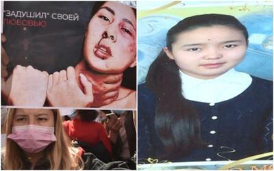 Án mạng cô dâu bị bắt cóc: Vụ giết người kinh hoàng phơi bày thực tiễn khinh nữ của cả một đất nước