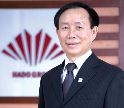 'Ông chủ' công ty xây dựng không phép hơn 6.000 m2 tại An Lạc Green Symphony giàu cỡ nào?