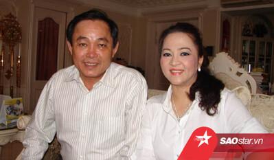Huỳnh Ngọc Thiên Hương livestream chửi té tát bà Phương Hằng, tiết lộ là vợ bé của ông Dũng 'lò vôi'