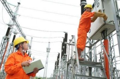 Nghi vấn Công ty Cổ phần Đức Giang Việt Nam trúng thầu khi chưa đáp ứng năng lực xây dựng?