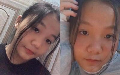 Tìm kiếm nữ sinh lớp 7 ở Hà Nội mất tích nhiều ngày