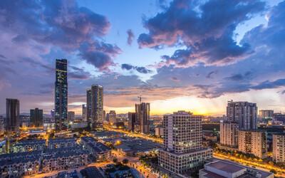 Startup công nghệ nào của Việt Nam được rót vốn nhiều nhất?