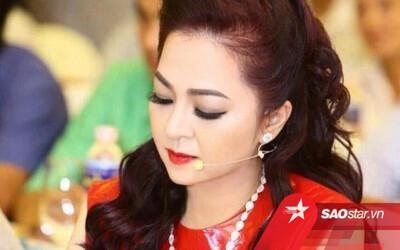 Hoài Linh im lặng giữa bão drama, dân mạng hiến kế giúp bà Phương Hằng gặp danh hài để '3 mặt 1 lời'