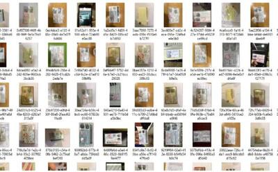 Thông tin của khoảng 10.000 người dùng Việt bị rao bán công khai trong vụ hacker mạng?