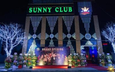 'Thưởng nóng' gần 100 triệu đồng cho Công an Vĩnh Phúc sau vụ bar Sunny