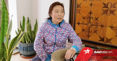 Tuyển chồng ở tuổi 60 với 4 yêu cầu, góa phụ bị chỉ trích: 'Lớn tuổi rồi còn mắc bệnh công chúa'