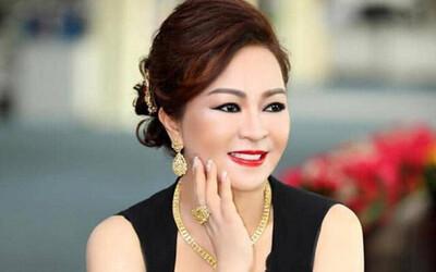 Bà Phương Hằng đã tìm ra antifan, một thanh niên tên Thiện 'trúng giải' 1 tỷ đồng thưởng nóng?
