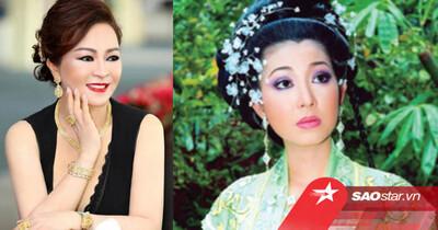 Độc quyền: 'Vợ chưa công khai Hoài Linh' tiết lộ tâm tình từ 'chồng', ủng hộ 'khán giả nuôi nghệ sĩ'