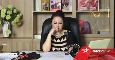 Bà Phương Hằng tố ông Võ Hoàng Yên chữa bệnh làm chết người: Mẹ nạn nhân lên tiếng