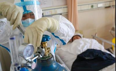 Việt Nam ghi nhận ca tử vong thứ 39 do Covid-19