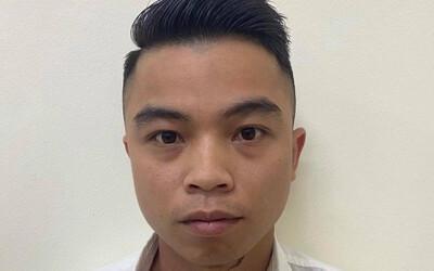 Hà Nội: Bắt trưởng nhóm Zalo 'Sugar Baby' môi giới bán dâm giá 4,5 triệu đồng/lượt
