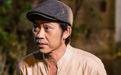 Nghệ sỹ Hoài Linh giữ hơn 13 tỷ đồng tiền từ thiện trong 6 tháng có vi phạm pháp luật không?