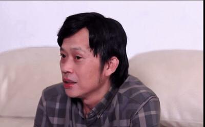 Vụ Hoài Linh giữ 13 tỷ tiền từ thiện suốt 6 tháng: LS khẳng định nghệ sĩ không vi phạm pháp luật