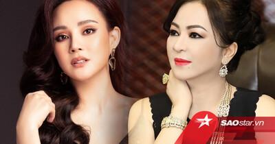 Vy Oanh sẽ khởi kiện bà Phương Hằng sau hàng loạt lùm xùm đấu tố?