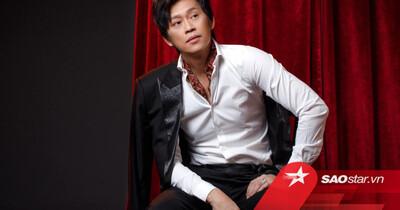 NS Hoài Linh giải ngân xong 15,2 tỷ đồng tiền từ thiện miền Trung sau khi bị tố 'ngâm' 6 tháng