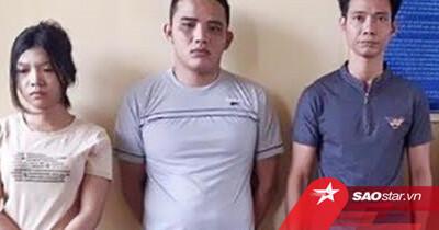 Chủ quán cà phê tra tấn dã man, ép nhân viên kích dục cho khách lãnh án 20 năm tù